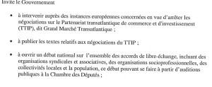 TTIPLenkMotioun